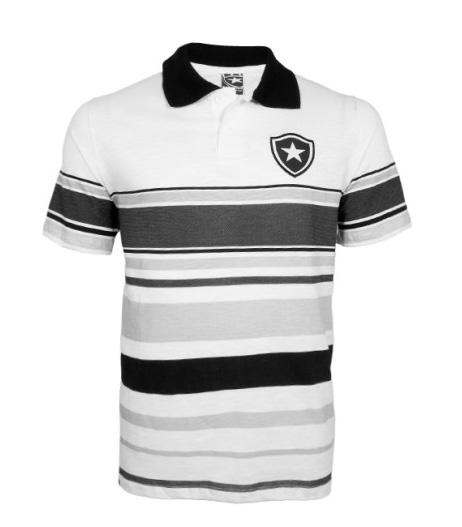 48b0cdb5b6 Arquivos Camisas - Marius Sports