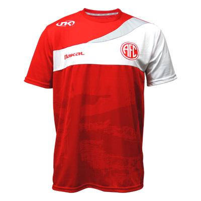 f42b34ada6 camisa america viagem - Marius Sports