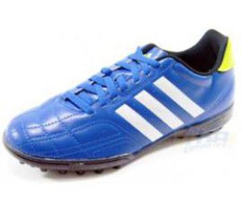 society adidas azul fe09c2fff3034